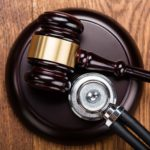 gavel in medical malpractice case (1)