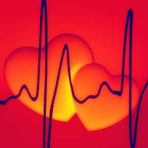 heartbeat-of-someone-who-is-prone-to-blood-clots